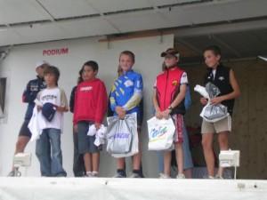 biathlonplanhotonnes_xonrupt_054-5922e