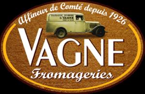 big_logo_vagne_header-optim-2