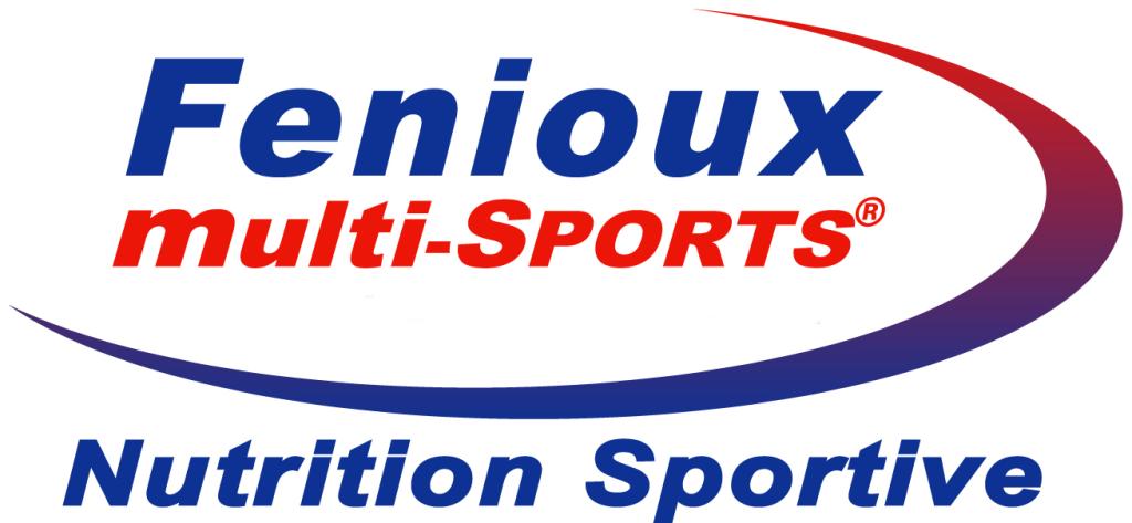 fenioux_multisports_header
