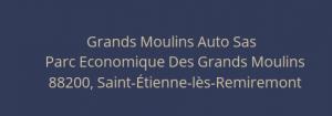 image_grands-moulins-auto-sas_552900.jpeg