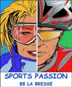 logo-sport-passion-88